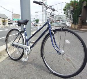 代0円~フルサポート自転車 ...